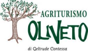 logo_20ulivetocopia[1].jpg